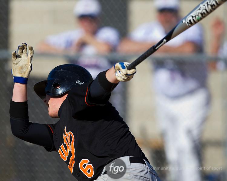 CS7G0215-20120516-Washburn v South Baseball-0170cr
