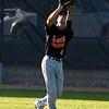 1R3X7840-20120516-Washburn v South Baseball-0012cr