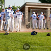 1R3X7875-20120516-Washburn v South Baseball-0145cr