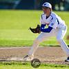 CS7G0600-20120516-Washburn v South Baseball-0232cr
