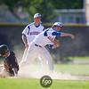 CS7G0311-20120516-Washburn v South Baseball-0051cr