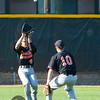 1R3X7766-20120516-Washburn v South Baseball-0005cr