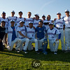 1R3X7906-20120516-Washburn v South Baseball-0149cr