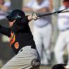 CS7G0208-20120516-Washburn v South Baseball-0168cr