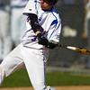 CS7G0173-20120516-Washburn v South Baseball-0021cr