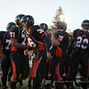 20121012 - Edison v South Football-0036