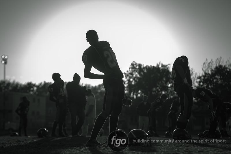 20121012 - Edison v South Football-0004