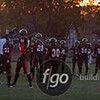 20121012 - Edison v South Football-0046