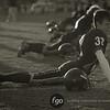 20121012 - Edison v South Football-0015