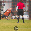 20121013 - Roseville Area v South Soccer-2899