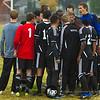 20121013 - Roseville Area v South Soccer-0024