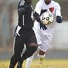 20121013 - Roseville Area v South Soccer-2883