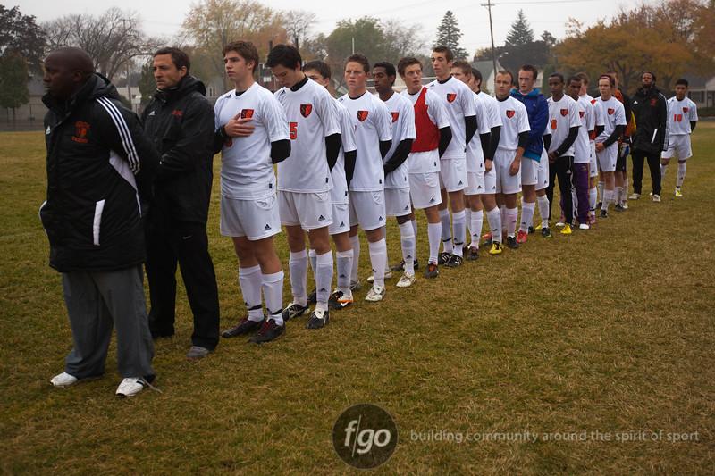 20121013 - Roseville Area v South Soccer-0567