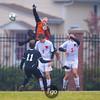 20121013 - Roseville Area v South Soccer-2924