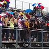 20121013 - Roseville Area v South Soccer-0026