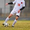 20121013 - Roseville Area v South Soccer-2907
