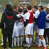 20121013 - Roseville Area v South Soccer-0018