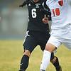 20121013 - Roseville Area v South Soccer-2880