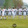 20121013 - Roseville Area v South Soccer-0006