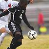 20121013 - Roseville Area v South Soccer-2885