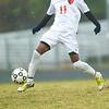 20121013 - Roseville Area v South Soccer-2881