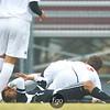 20121013 - Roseville Area v South Soccer-2871