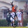 20121013 - Roseville Area v South Soccer-2923