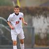 20121013 - Roseville Area v South Soccer-2911