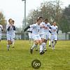 20121013 - Roseville Area v South Soccer-0012