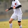 20121013 - Roseville Area v South Soccer-2896