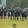 20121013 - Roseville Area v South Soccer-0005