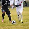 20121013 - Roseville Area v South Soccer-2900