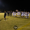 20121017 - St Louis Park v South Soccer Section 6AA Final-3890