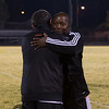 20121017 - St Louis Park v South Soccer Section 6AA Final-3899