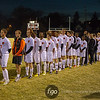 20121017 - St Louis Park v South Soccer Section 6AA Final-3400