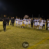 20121017 - St Louis Park v South Soccer Section 6AA Final-3895
