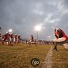20121023 - Jordan v Henry Football-0661