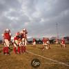 20121023 - Jordan v Henry Football-0662
