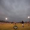 20121023 - Jordan v Henry Football-0674