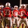20121023 - Jordan v Henry Football-3930