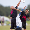 20121025 - USA Ultimate US Club Championships Day 1 Action-5041