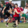 20121027-USA Ultimate US Club Championships-Masters Finals-6714
