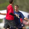 20121028-USA Ultimate US Club Championships-7581