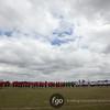 20121028-USA Ultimate US Club Championships-1456