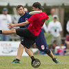 Ultimate Frisbee : 64 galleries with 8324 photos