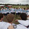 20121028-USA Ultimate US Club Championships-1452