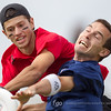 20121028-USA Ultimate US Club Championships-7568