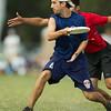 20121028-USA Ultimate US Club Championships-7589