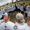 20121028-USA Ultimate US Club Championships-1449