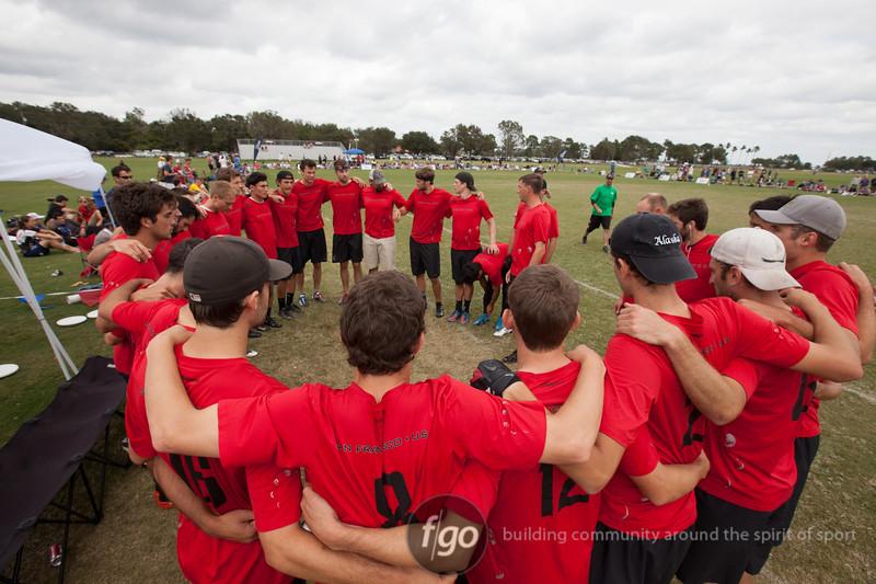 20121028-USA Ultimate US Club Championships-1437